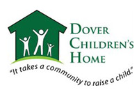 Dover Children Home