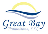 Great Bay Promotions