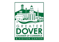 Greater Dover Chamber