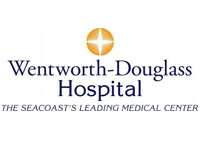 Wentworth Douglass Hospital