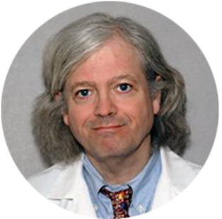 Richard Horan, MD