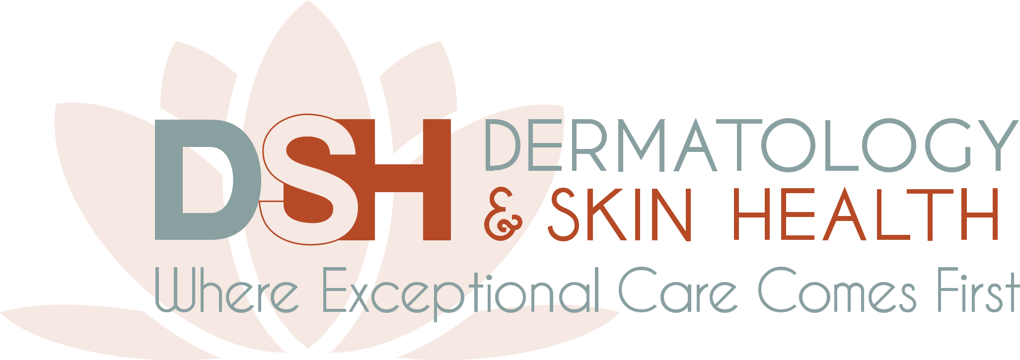Dermatology and Skin Health